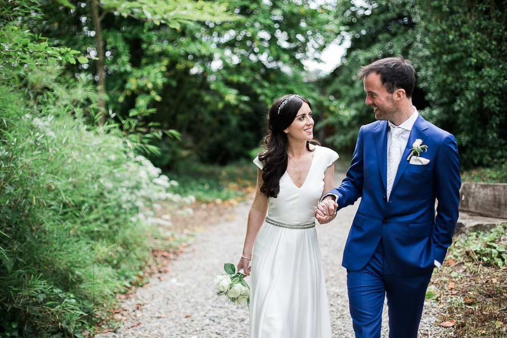 CLAIRE & EOIN 00054