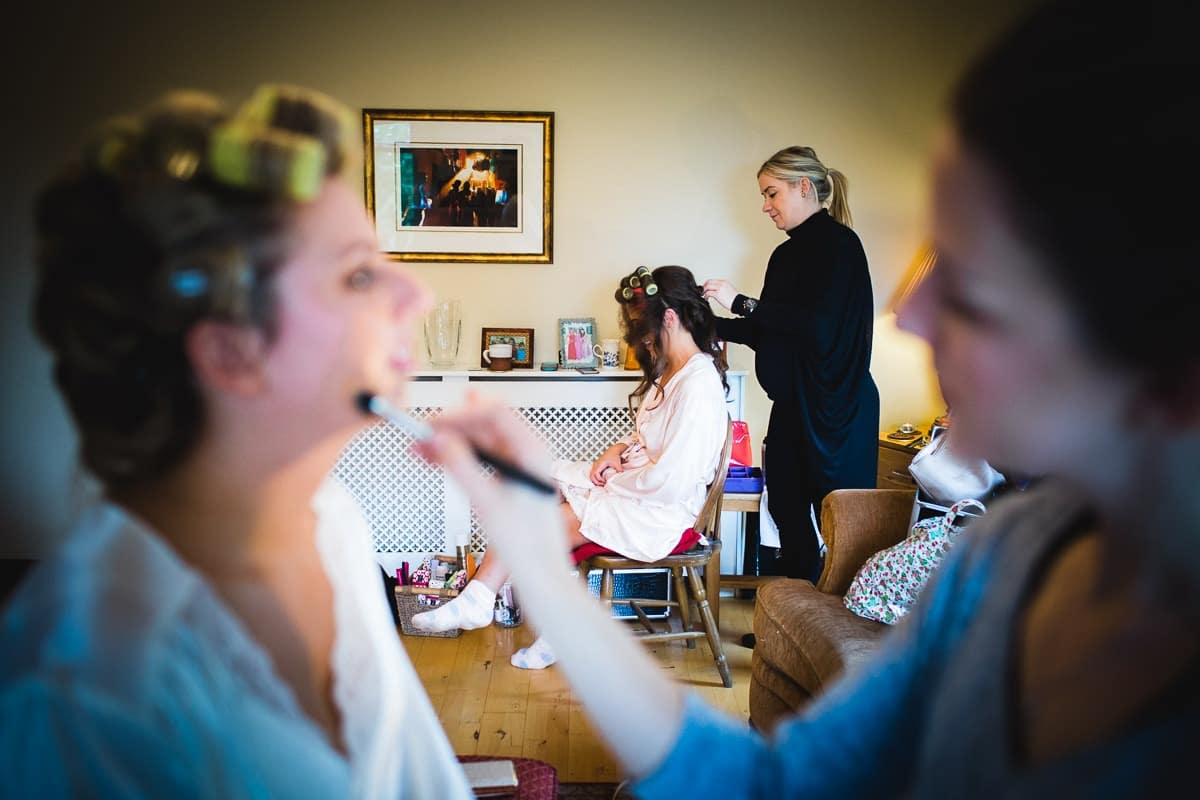 ADELE AND SAM - BALLYMAGARVEY 00003BALLYMAGARVEY VILLAGE_