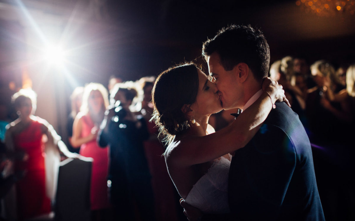 CLAIRE & DOMHNALL - TANKARDSTOWN HOUSE