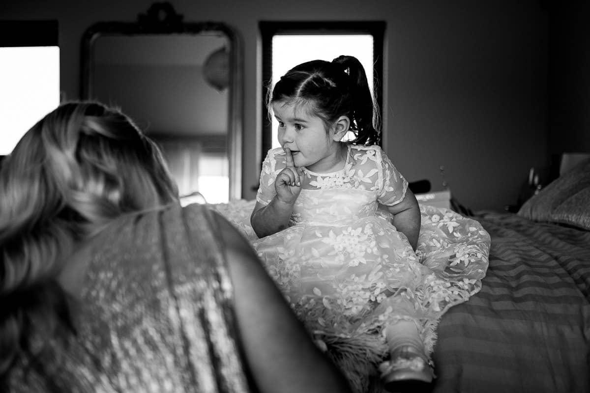 SARAH & STEPHEN'S MILLHOUSE WEDDING 00014