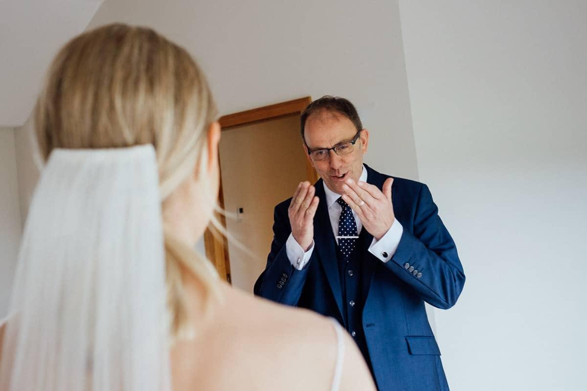 SARAH & STEPHEN'S MILLHOUSE WEDDING 00016