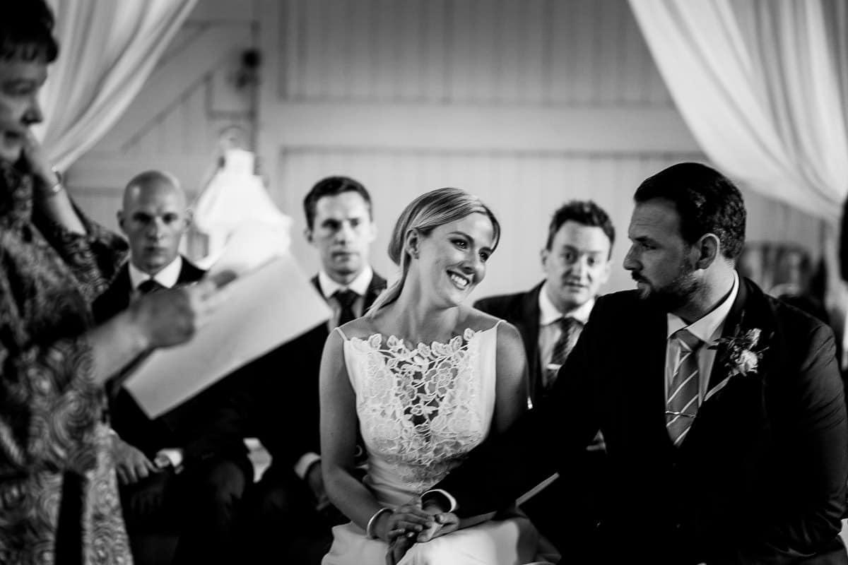 SARAH & STEPHEN'S MILLHOUSE WEDDING 00024