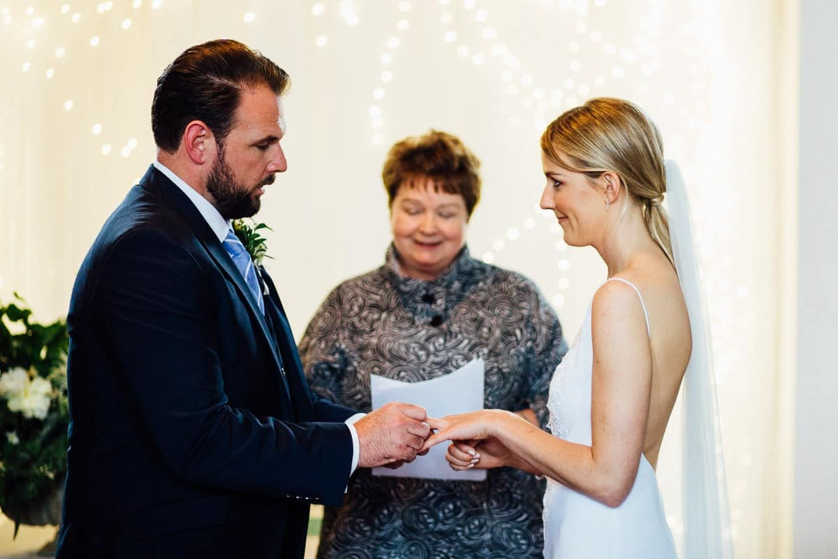 SARAH & STEPHEN'S MILLHOUSE WEDDING 00026