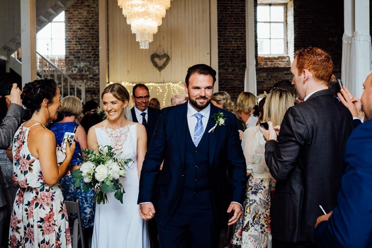 SARAH & STEPHEN'S MILLHOUSE WEDDING 00031