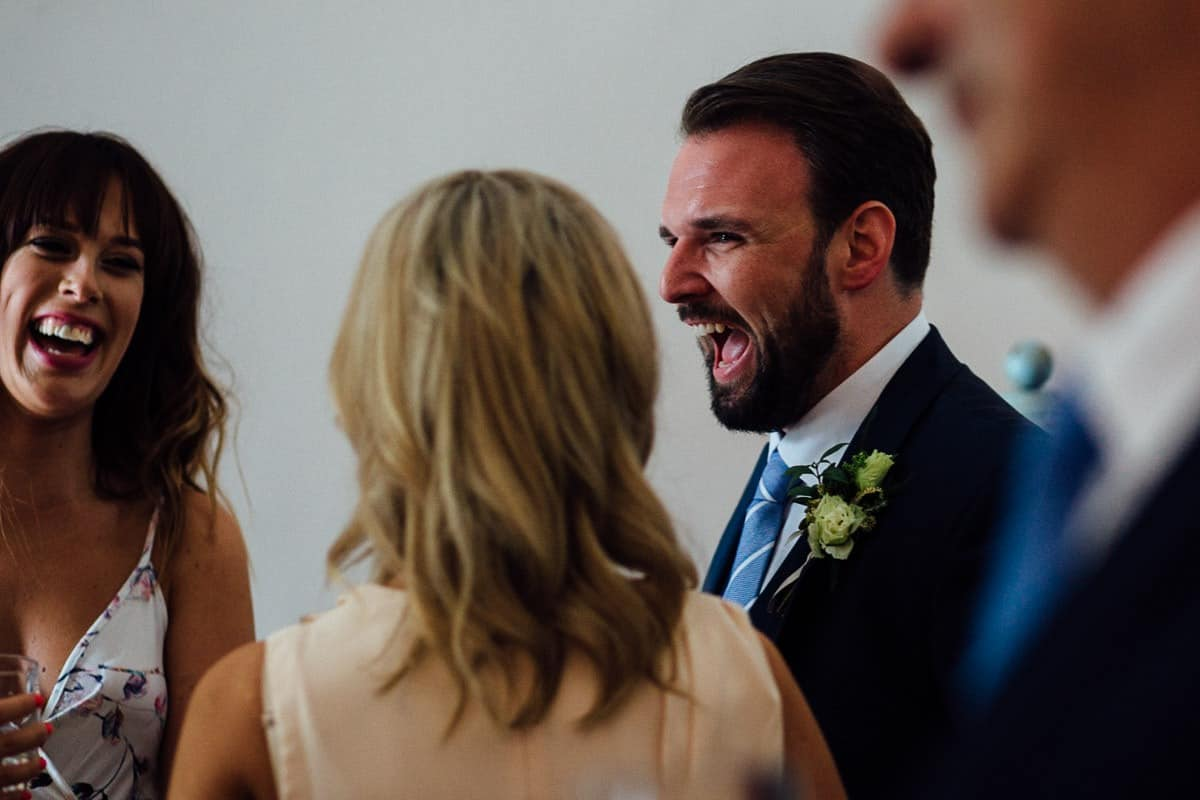 SARAH & STEPHEN'S MILLHOUSE WEDDING 00044