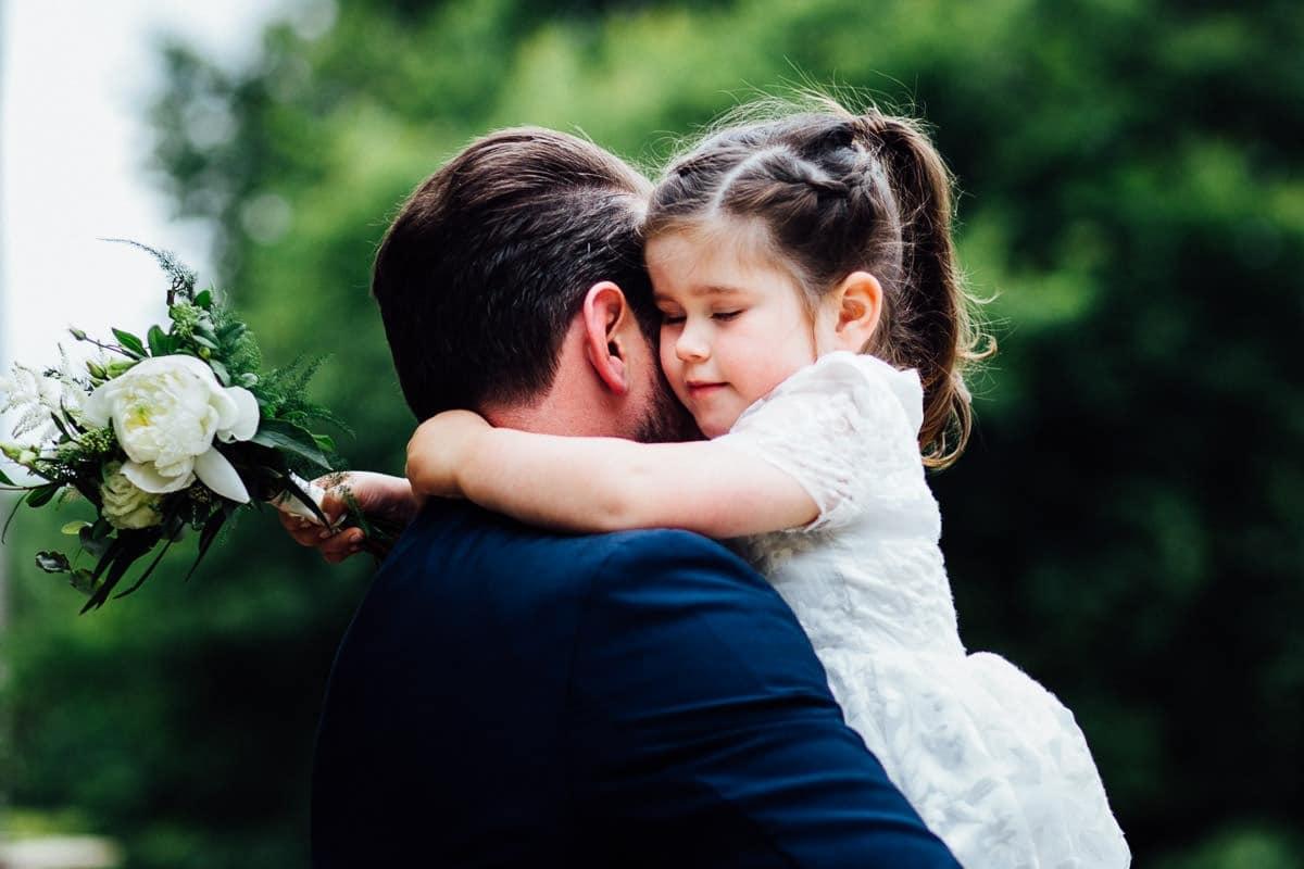 SARAH & STEPHEN'S MILLHOUSE WEDDING 00056