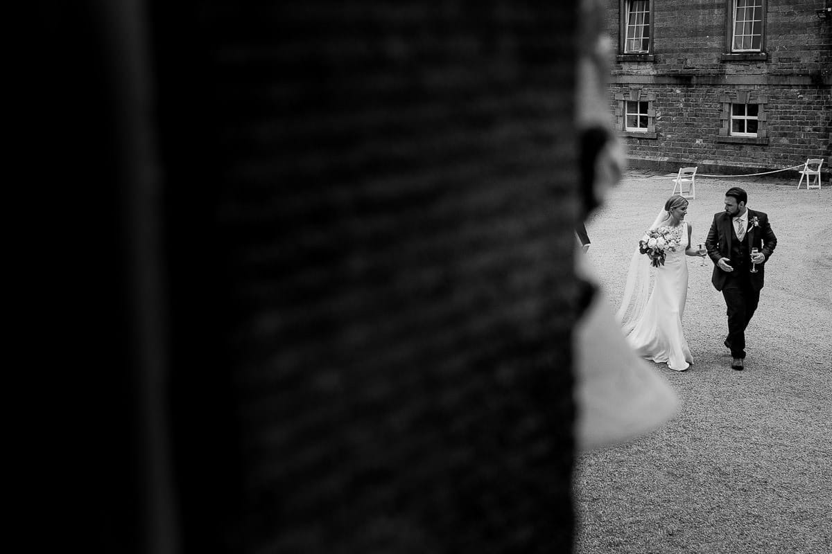SARAH & STEPHEN'S MILLHOUSE WEDDING 00062