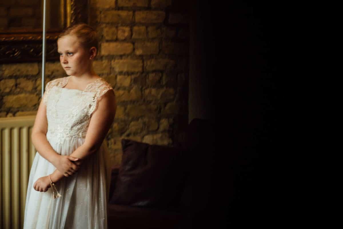 fiona-liam-wedding-00011