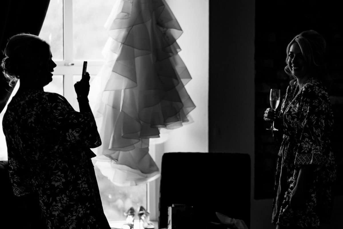 fiona-liam-wedding-00012