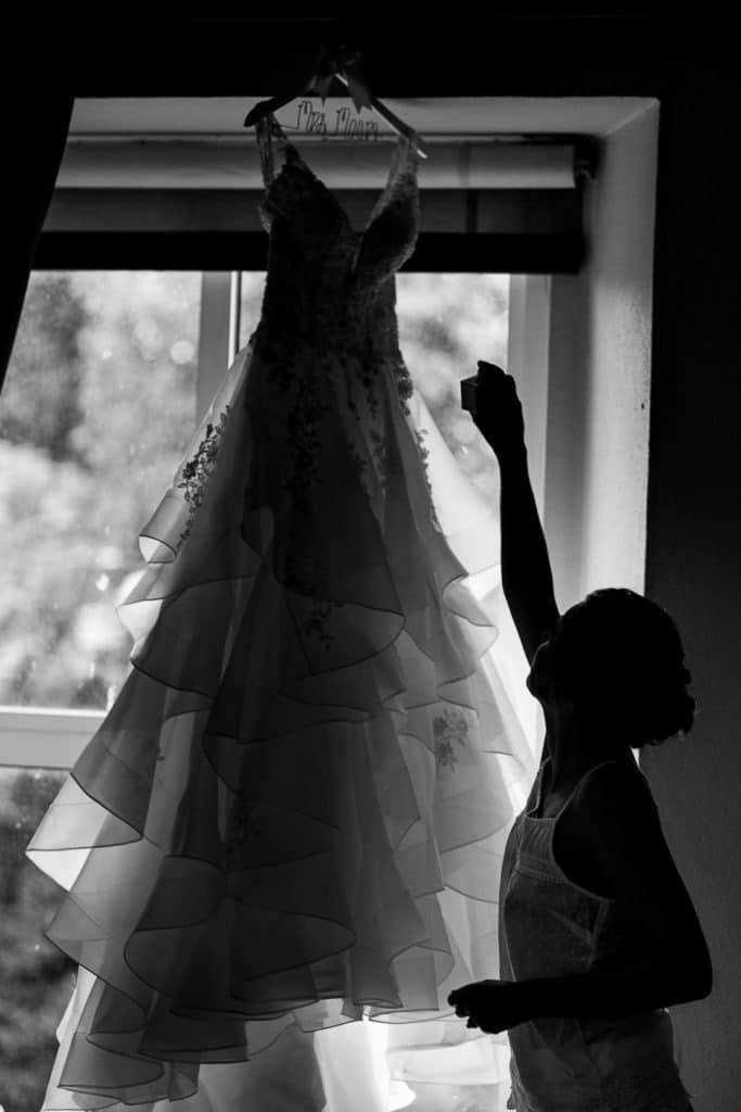 fiona-liam-wedding-00013