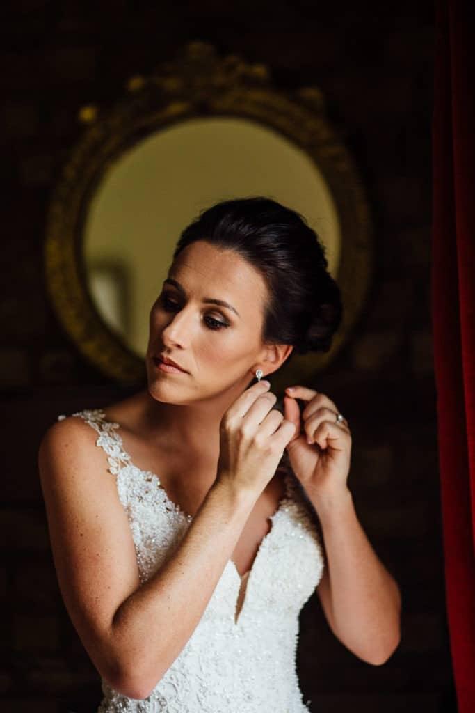 fiona-liam-wedding-00015