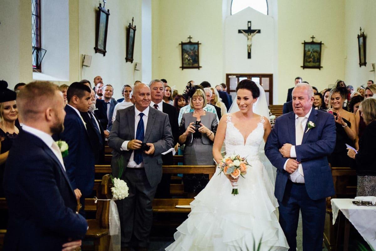 fiona-liam-wedding-00017