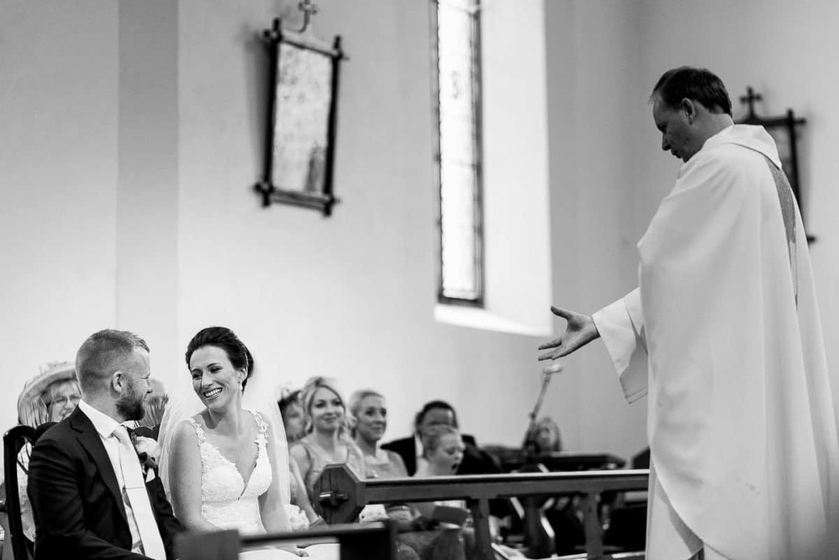 fiona-liam-wedding-00018