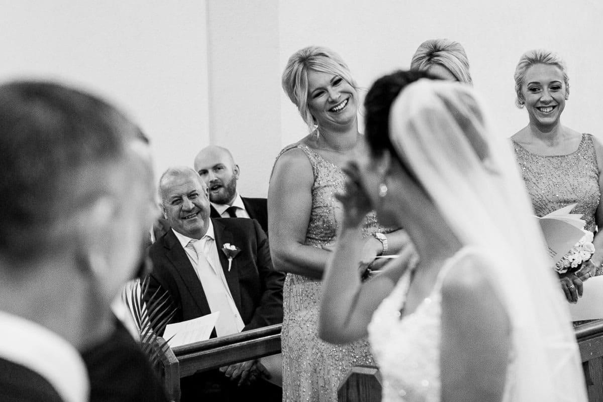 fiona-liam-wedding-00020