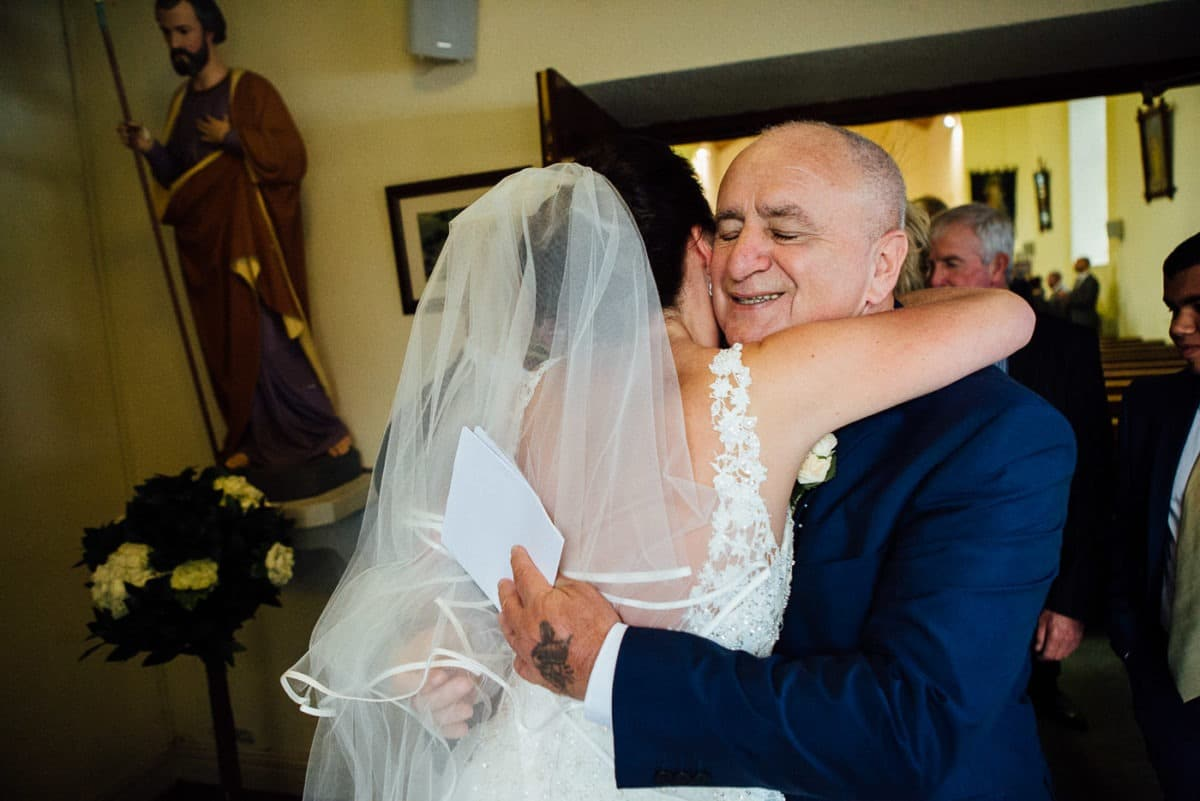 fiona-liam-wedding-00022