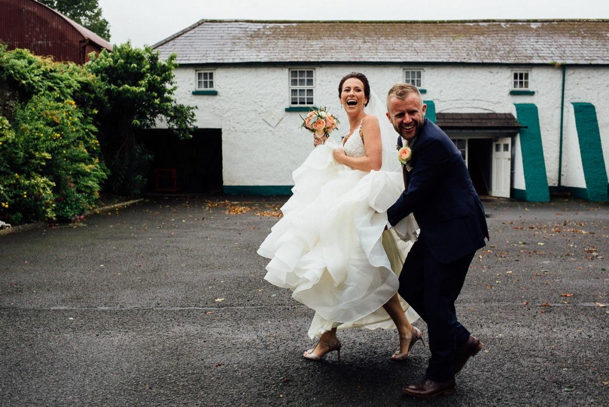 fiona-liam-wedding-00023