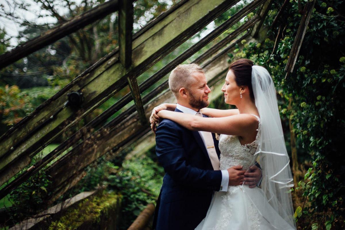 fiona-liam-wedding-00026