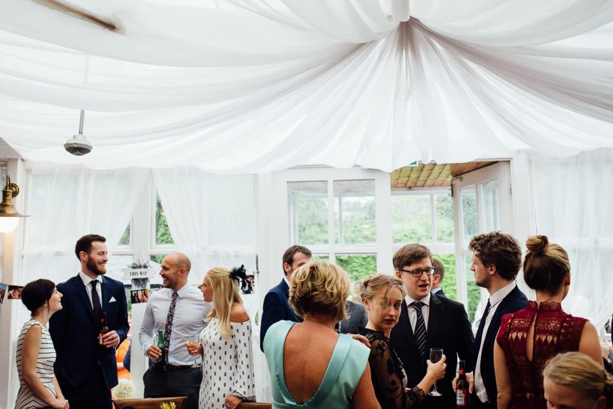 fiona-liam-wedding-00028