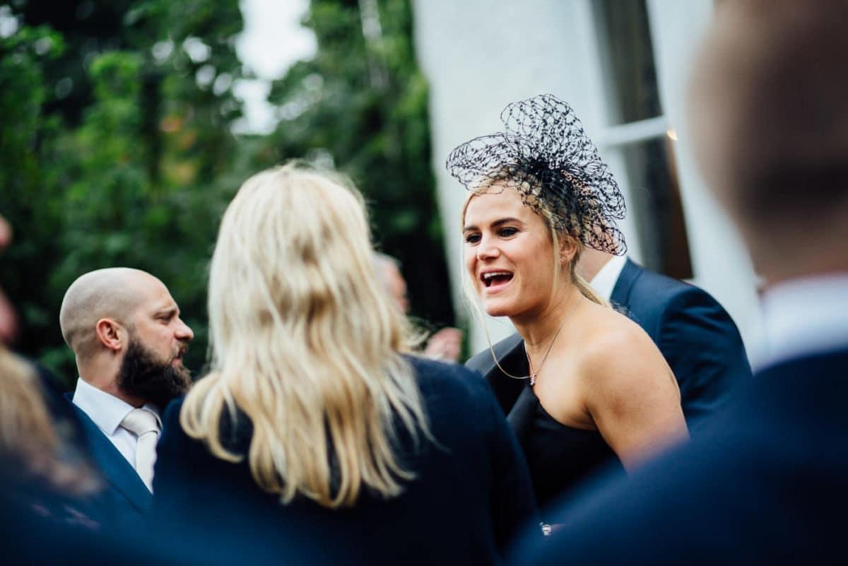 fiona-liam-wedding-00029