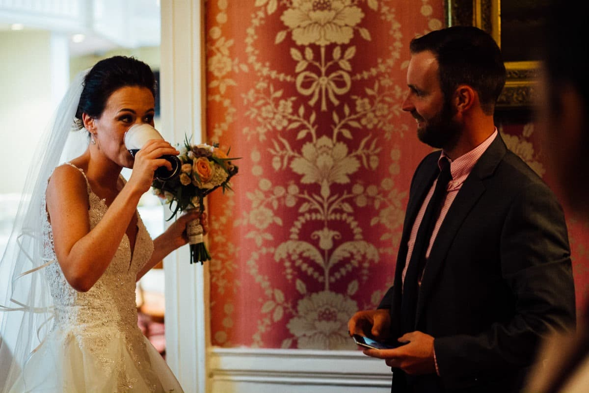 fiona-liam-wedding-00030