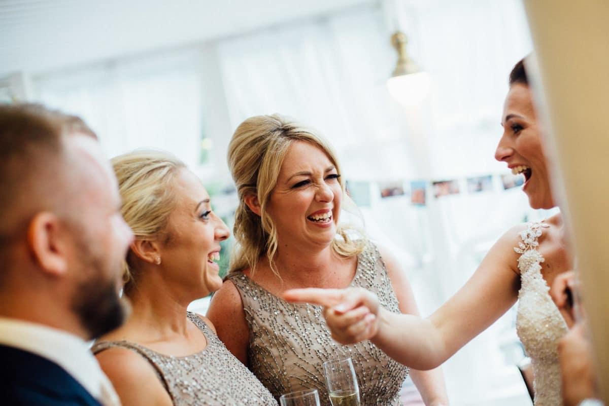 fiona-liam-wedding-00032