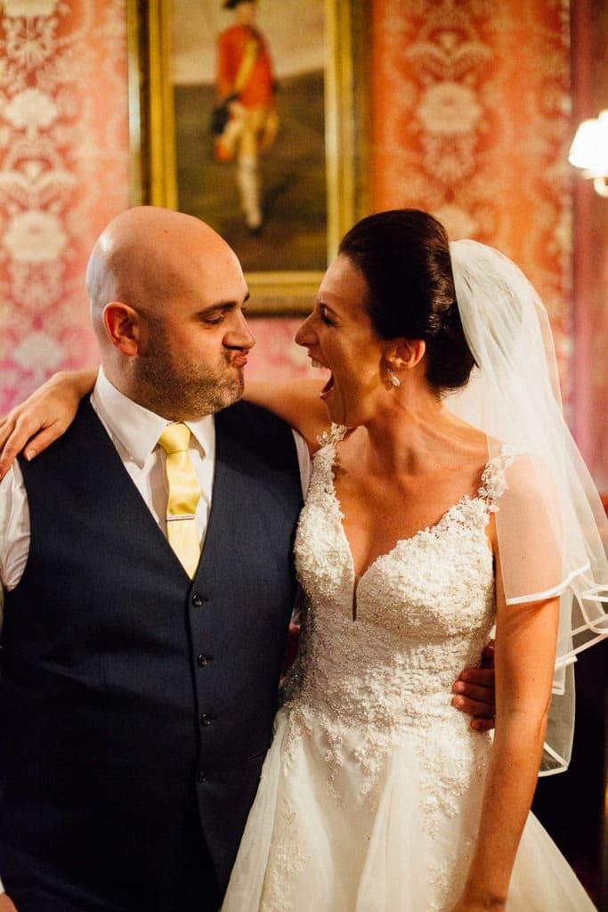 fiona-liam-wedding-00033