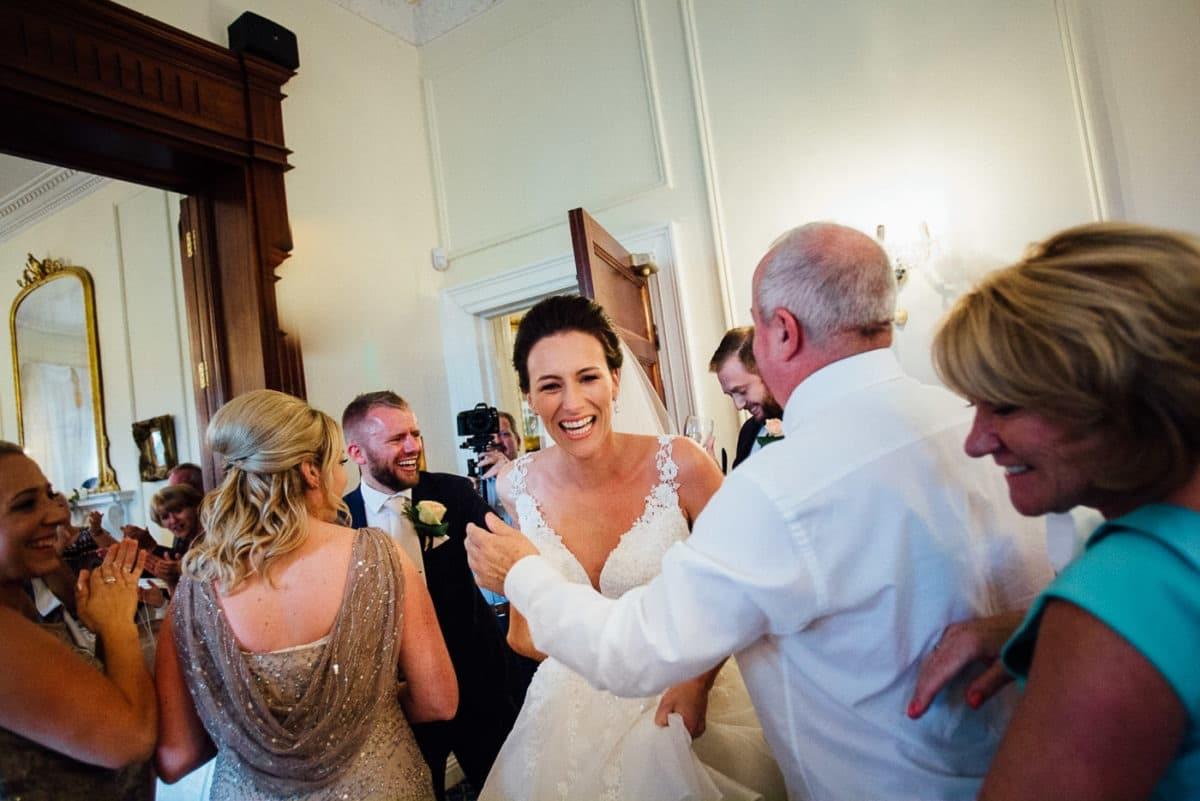 fiona-liam-wedding-00035