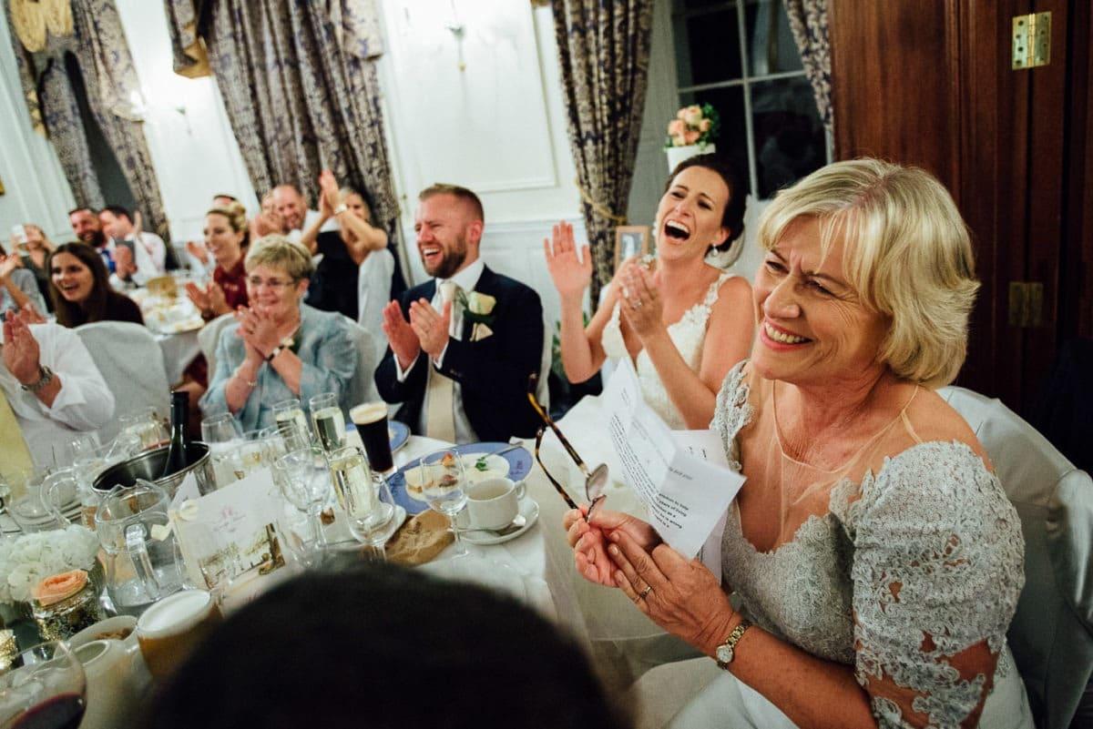 fiona-liam-wedding-00037