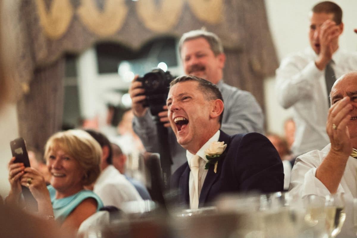 fiona-liam-wedding-00038