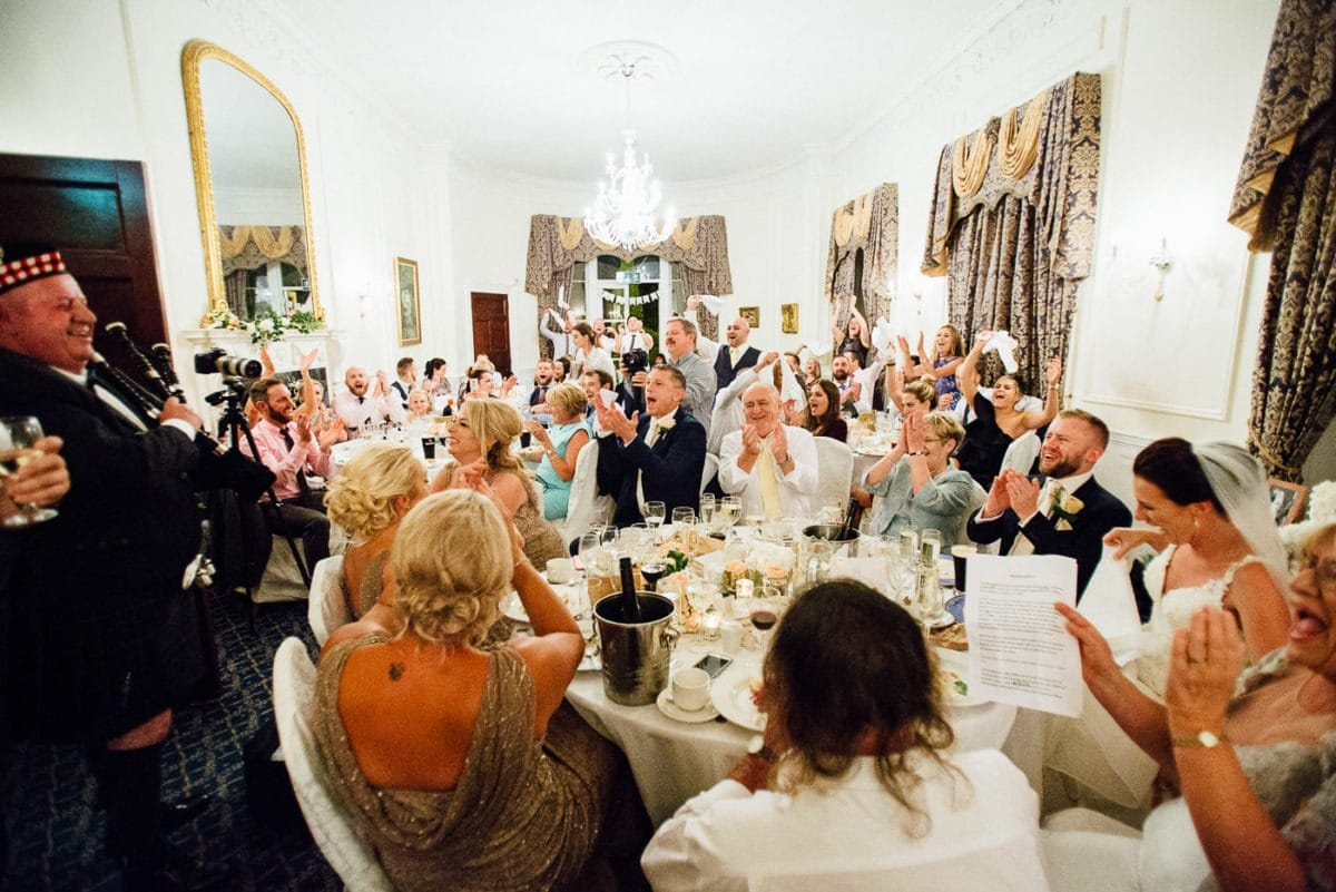 fiona-liam-wedding-00039