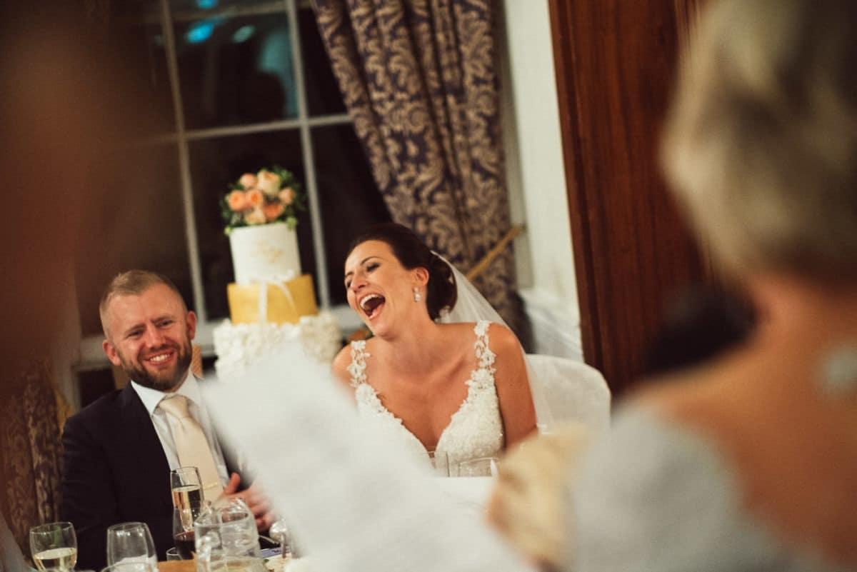 fiona-liam-wedding-00042