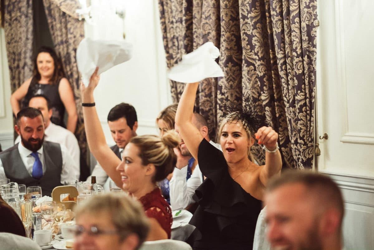 fiona-liam-wedding-00043