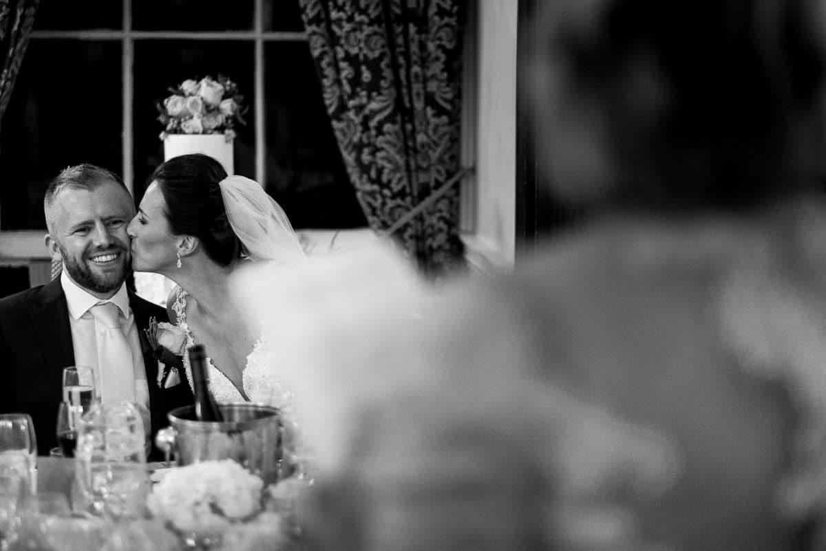 fiona-liam-wedding-00044