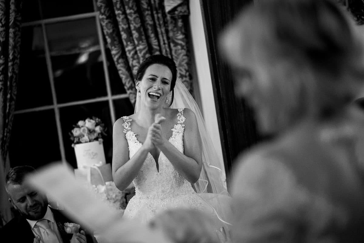 fiona-liam-wedding-00045