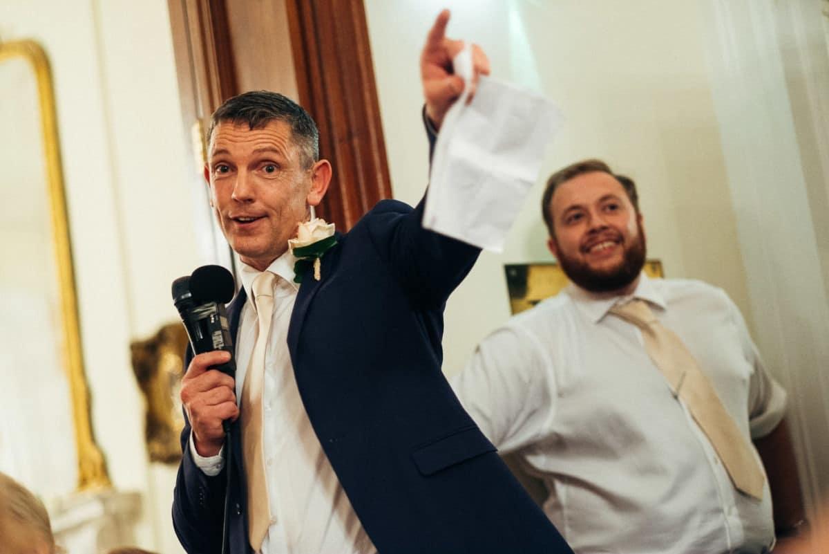 fiona-liam-wedding-00047