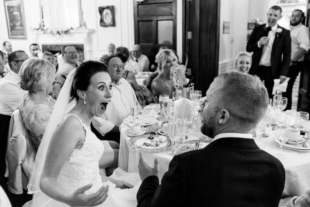 fiona-liam-wedding-00048