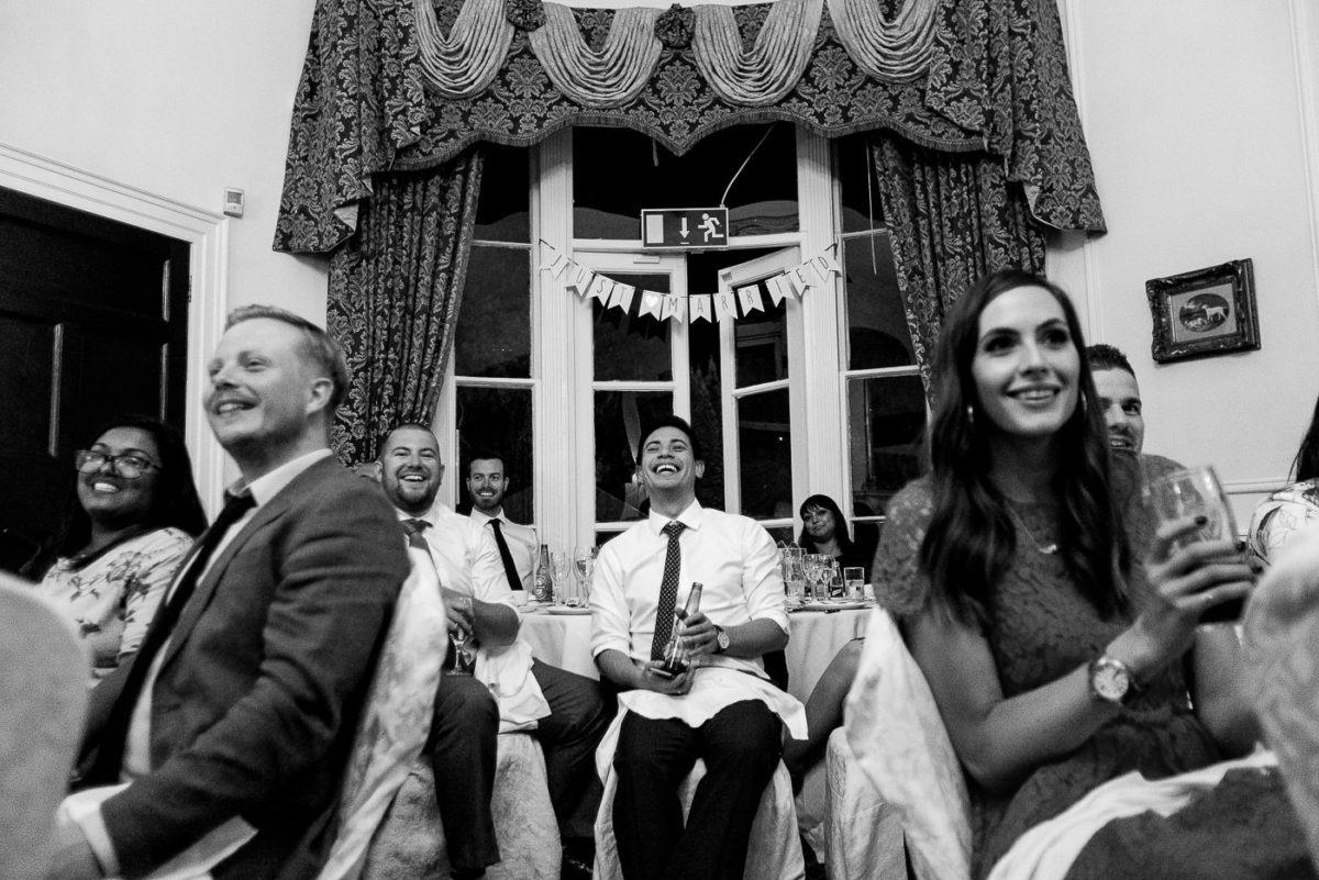 fiona-liam-wedding-00049