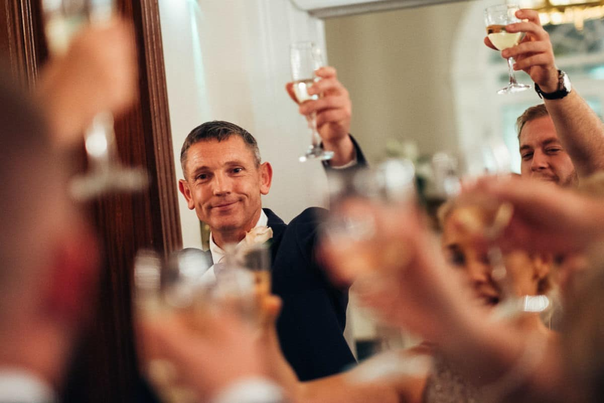 fiona-liam-wedding-00050