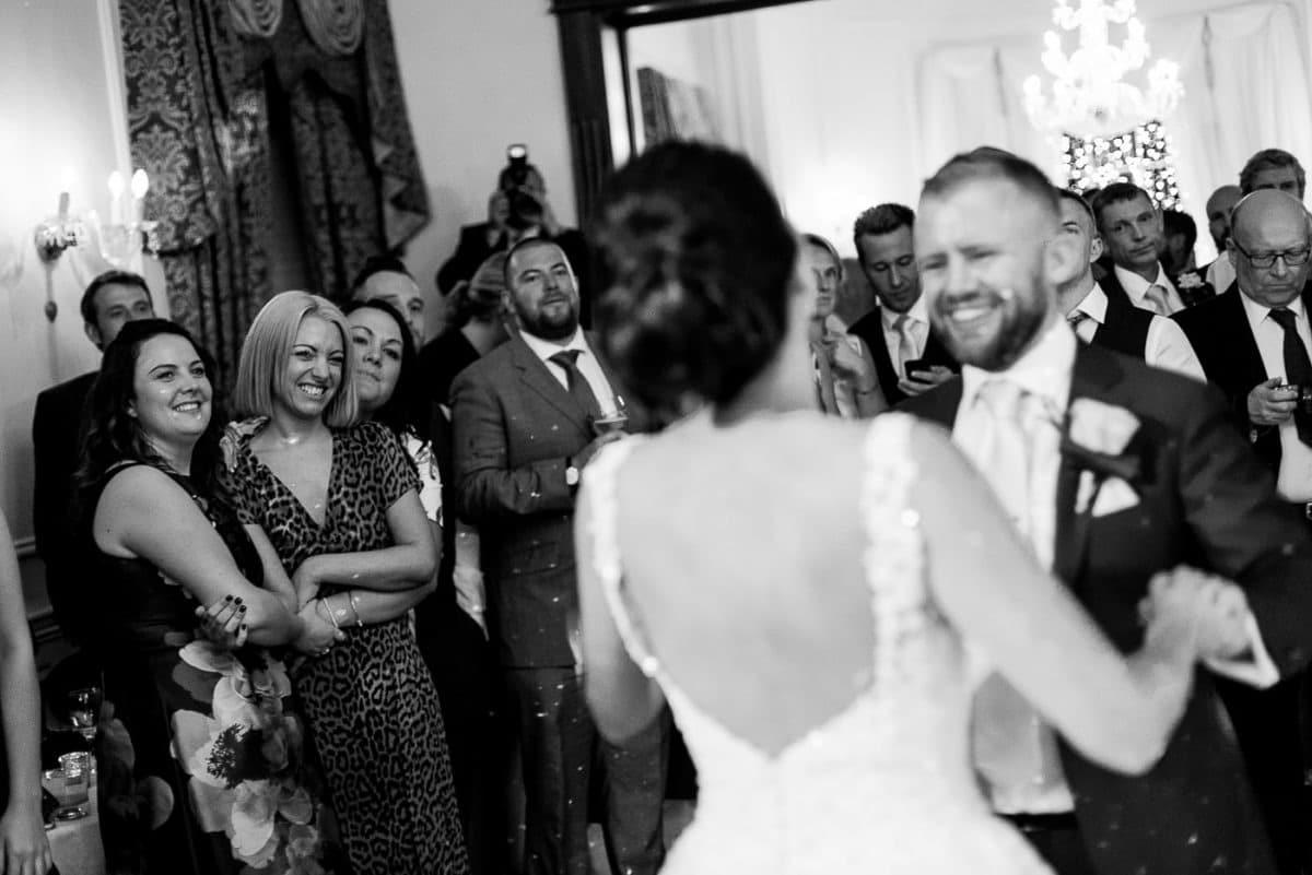 fiona-liam-wedding-00051
