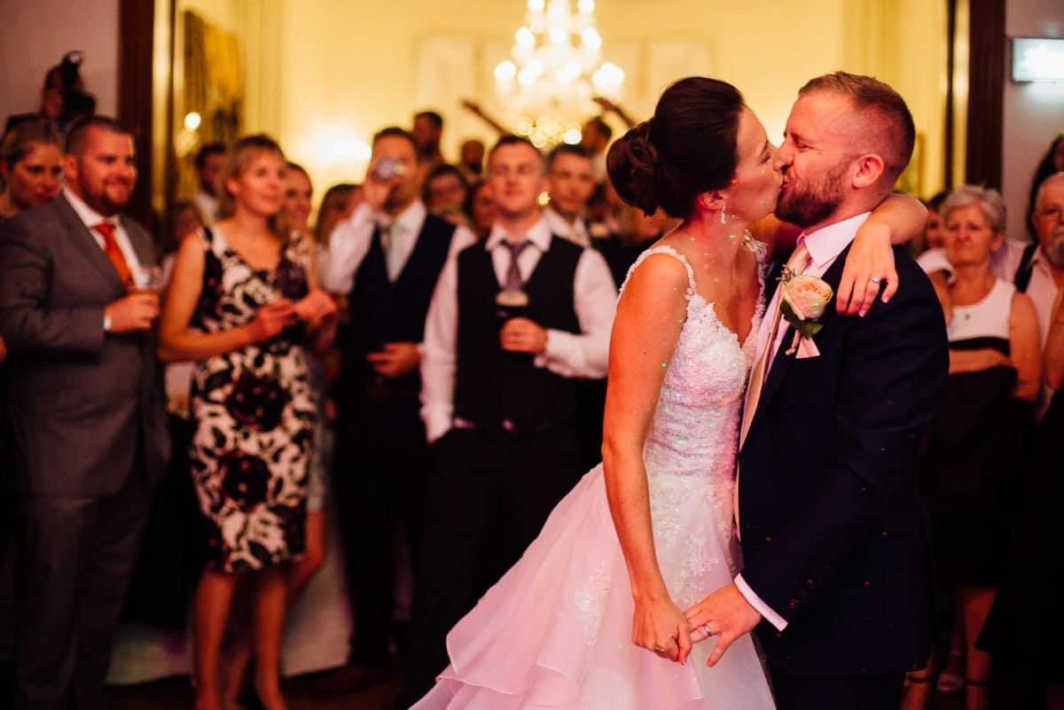 fiona-liam-wedding-00052