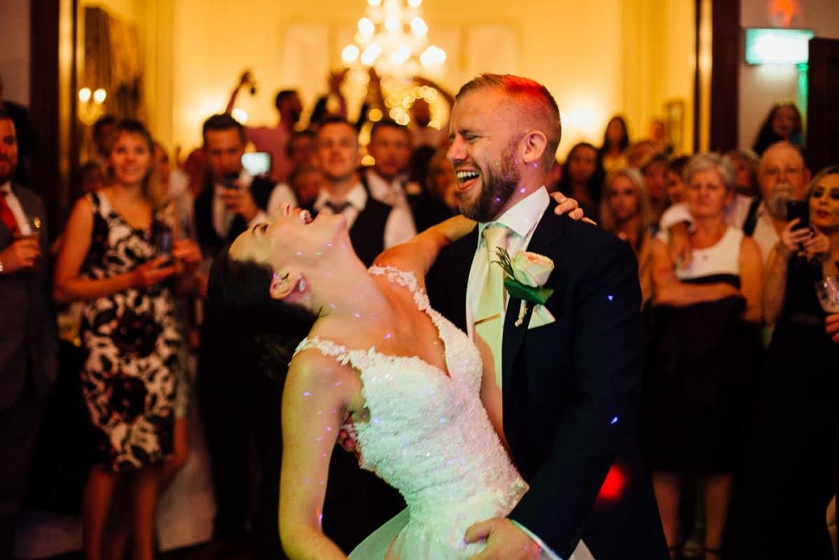 fiona-liam-wedding-00053