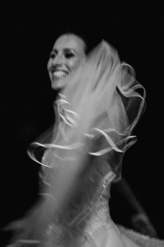 fiona-liam-wedding-00055
