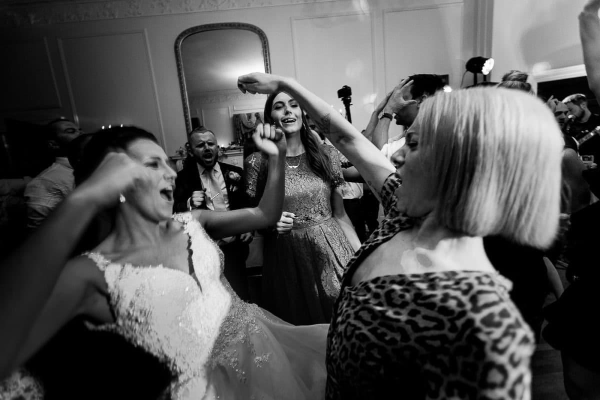 fiona-liam-wedding-00056