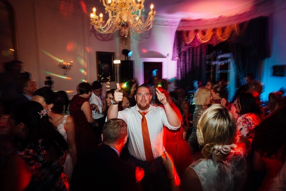 fiona-liam-wedding-00059