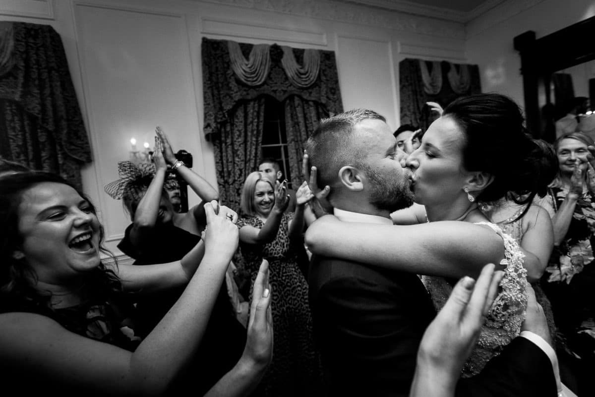 fiona-liam-wedding-00061