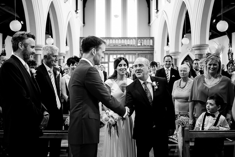 CLAIRE & EOIN 00027