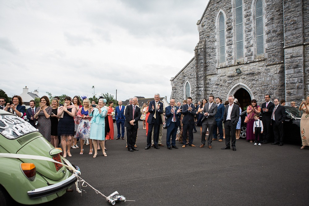 CLAIRE & EOIN 00043