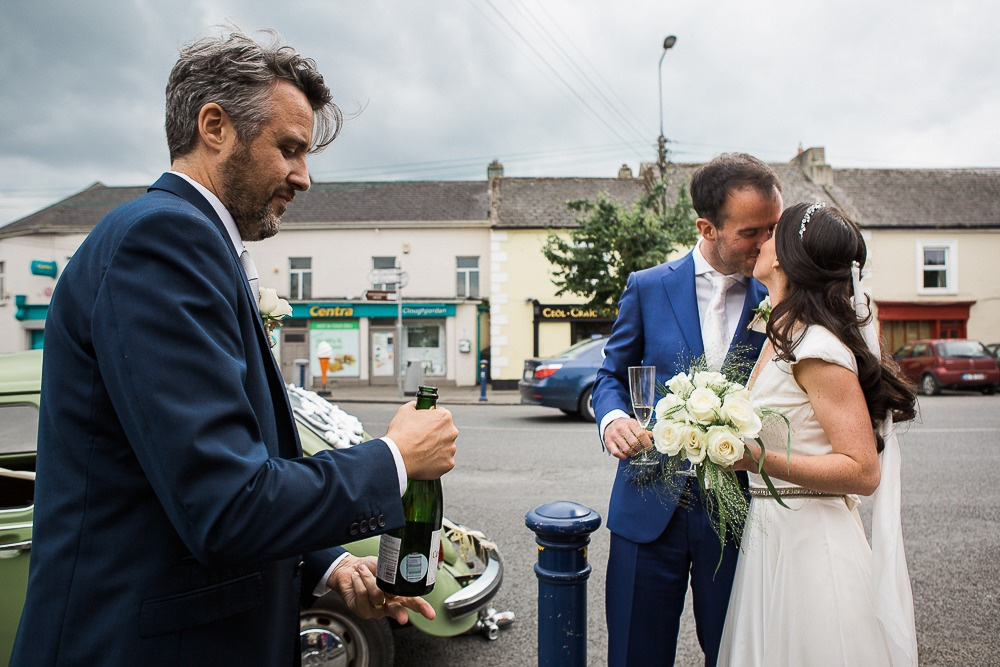CLAIRE & EOIN 00051