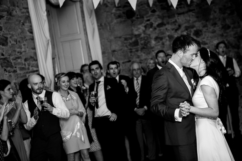 CLAIRE & EOIN 00090