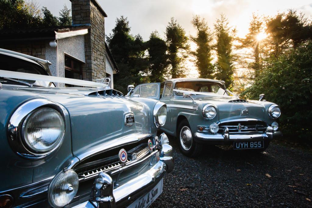 ballymagarvey village wedding photography ireland irish